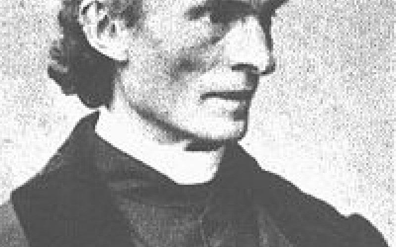 Kristus uzticība - Priesteru uzticība