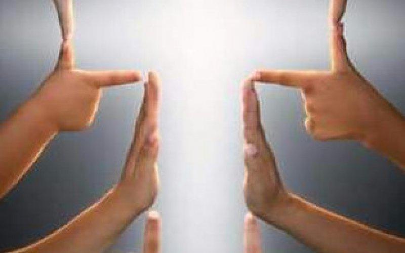 Nākamnedēļ lūgsimies par kristiešu vienotību