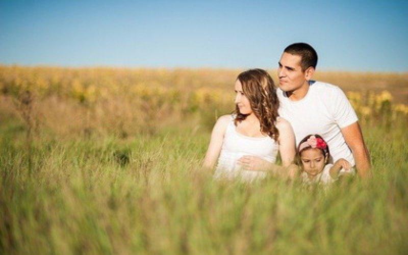 Nevalstiskās organizācijas gatavo iniciatīvu par ģimenes aizsardzību