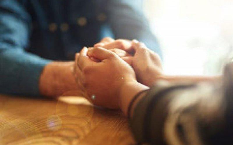 Прощение — условие всех отношений