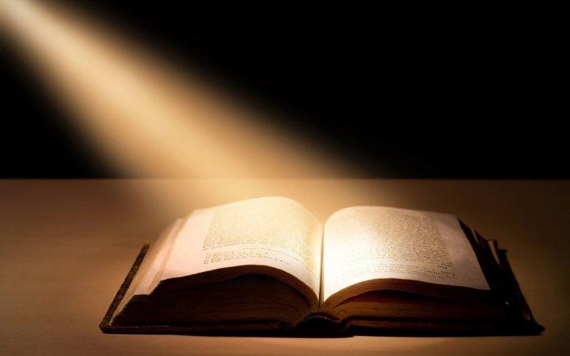Kādēļ Katoļu Baznīcā ticības avots ir ne tikai Bībele?