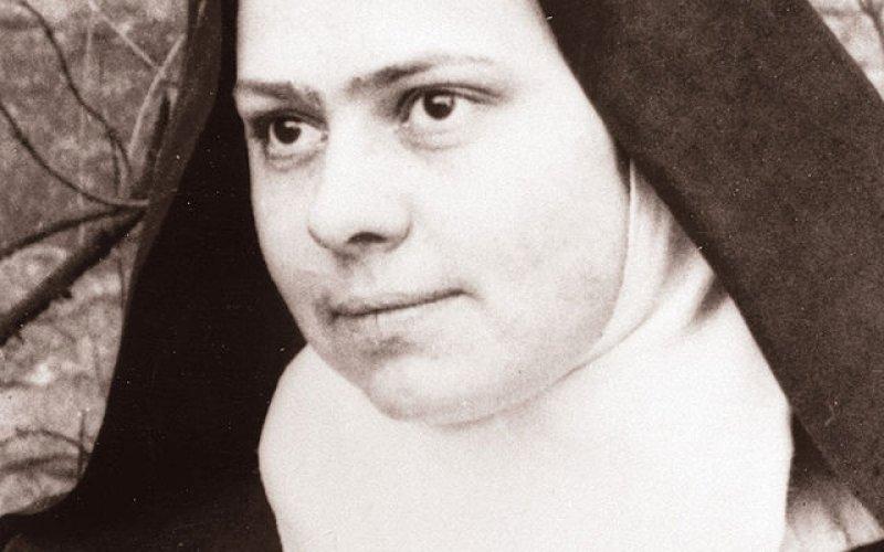 Блаженная Елизавета Святой Троицы